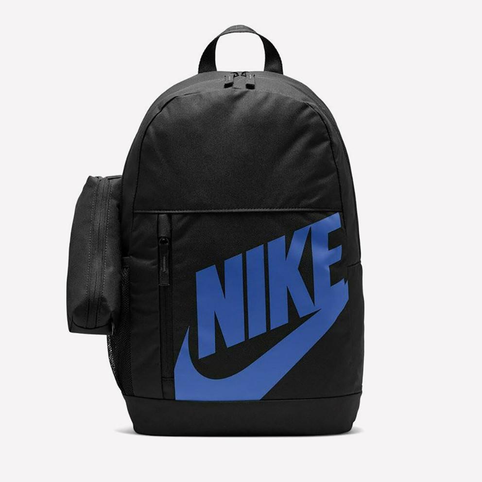 Nike Elemental Backpack Σακίδιο Πλάτης