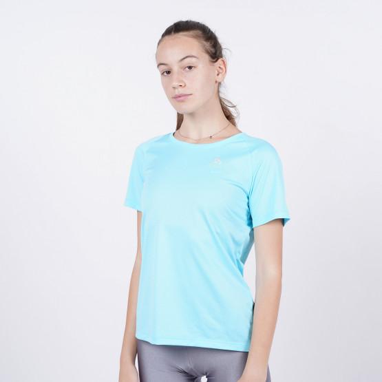 Odlo Running Women's T-Shirt