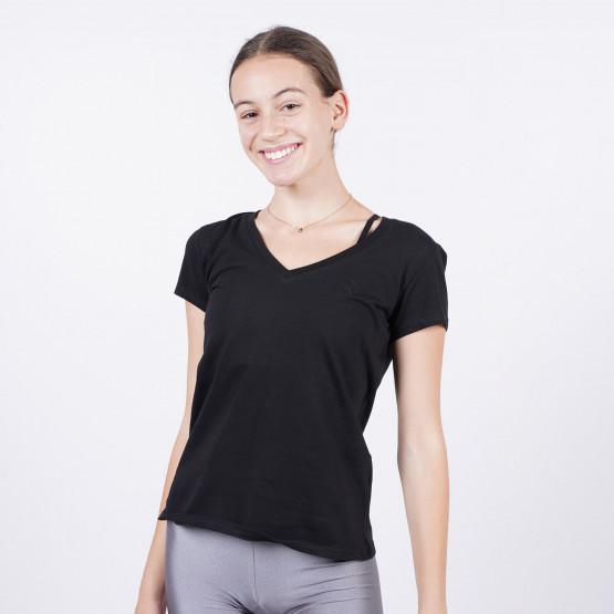 Target Classics Women's T-Shirt