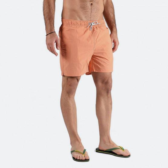 Basehit Men's Swim Shorts