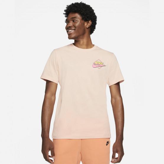 Nike Sportswear Beach Men's T-shirt