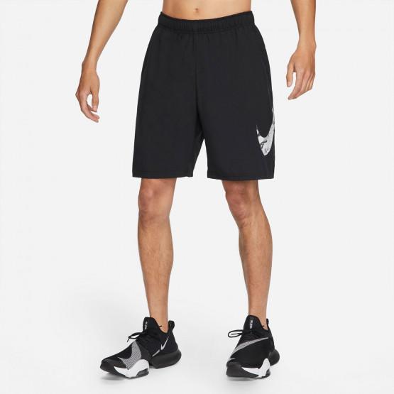 Nike Flex Men's Shorts