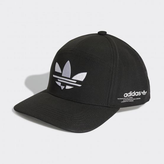 adidas Originals Unisex Snapback Cap