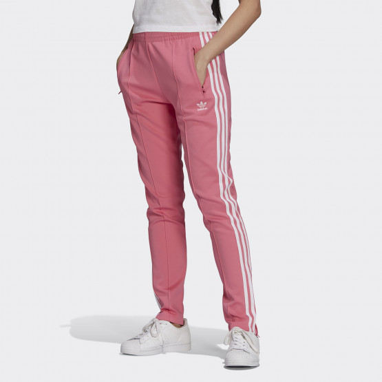 adidas Originals Primeblue Sst Women's Track Pants