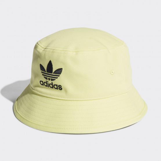 adidas Originals Trefoil Unisex Bucket Hat