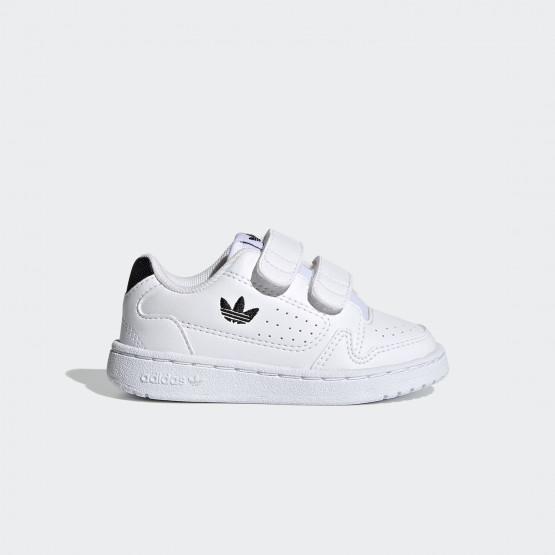 adidas Originals Ny 90 Infant's Shoes
