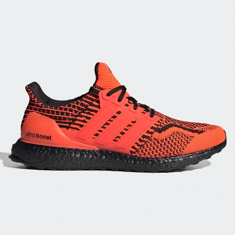 adidas Ultraboost 5.0 Dna Ανδρικά Παπούτσια για Τρέξιμο (9000082945_9437)