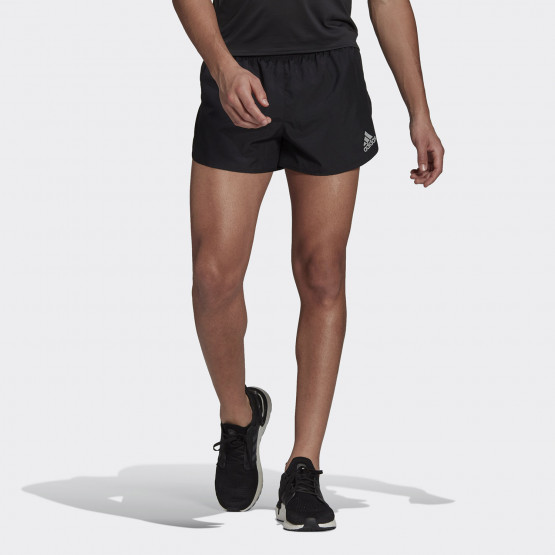 adidas Fast Split Men's Shorts