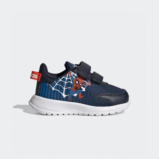 adidas Performance Marvel Tensaur Run Infants' Shoes