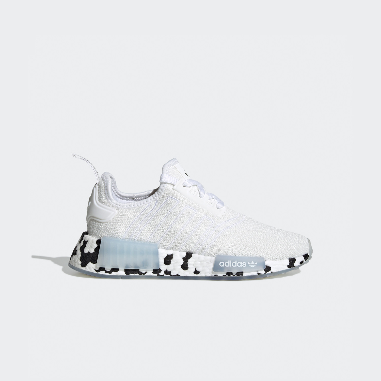 adidas Originals Nmd_R1 Παιδικά Παπούτσια (9000083205_10668)