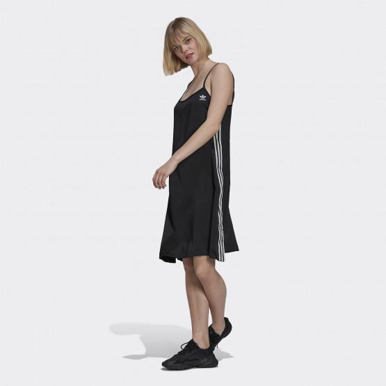adidas Originals Women's Dress
