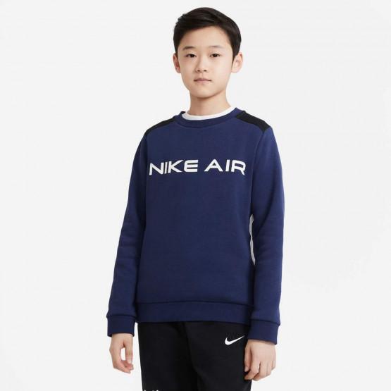 Nike B Nsw Air Crew
