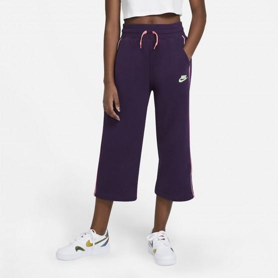 Nike Sportswear Kids' Pants