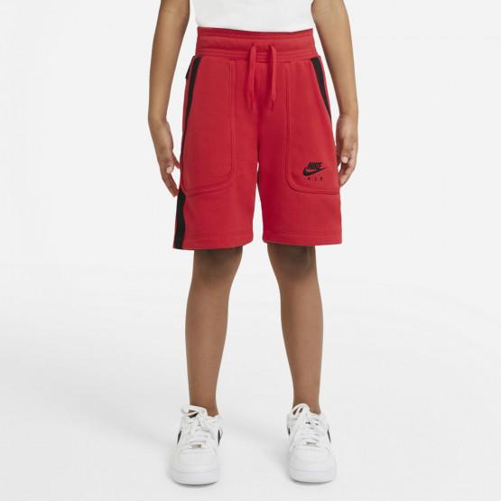 Nike Sportswear Air Kids' Shorts