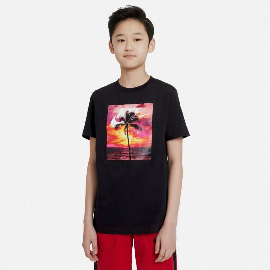 Nike Air Kid's T-Shirt