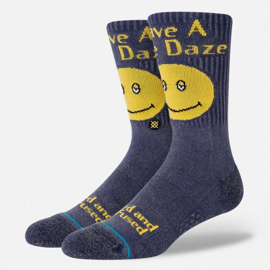 Stance Have A Nice Daze Unisex Socks