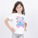 adidas Performance Tropical Sports Kid's T-shirt