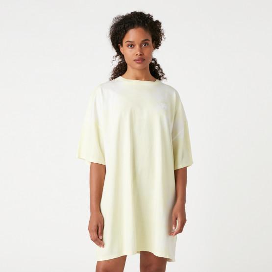 Wrangler Women's Dress