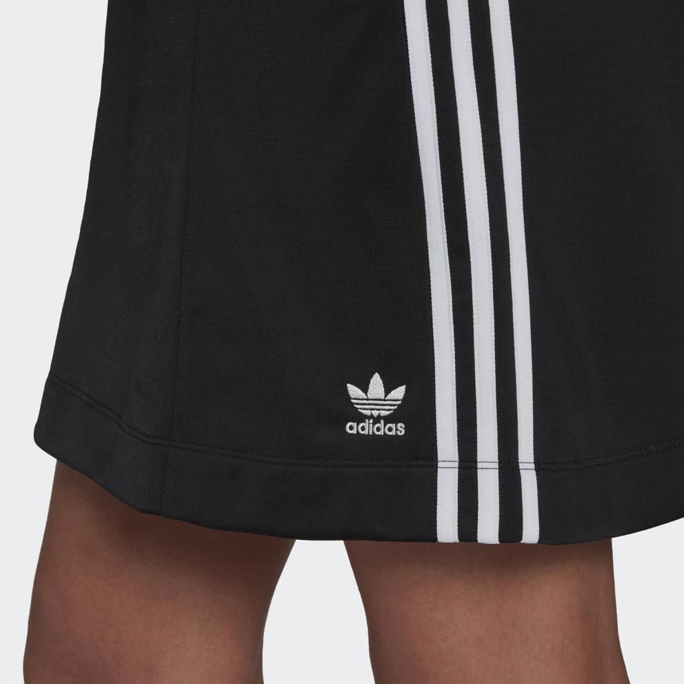 adidas Originals Adicolor Γυναικεία Φούστα