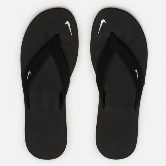 Nike Celso Women's Flip Flops