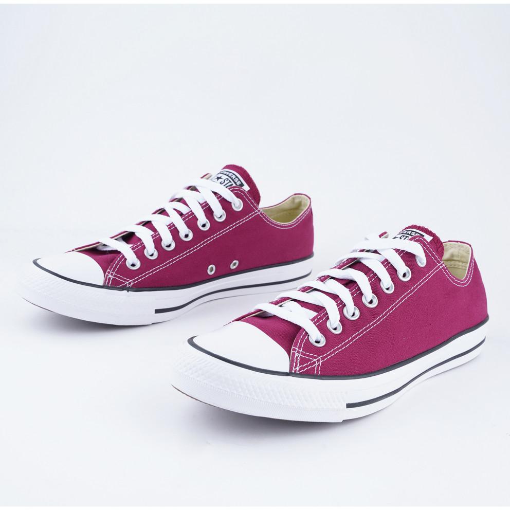 Converse Chuck Taylor All Star Ox Unisex Παπούτσια