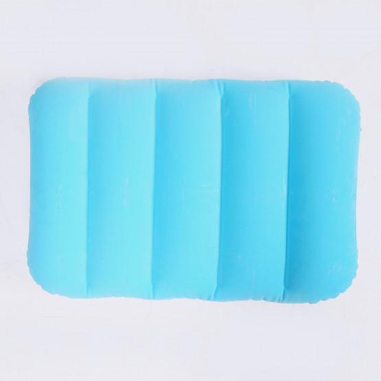 Intex Φουσκωτό Μαξιλάρι για Παιδιά 43 x 28 x 9 cm