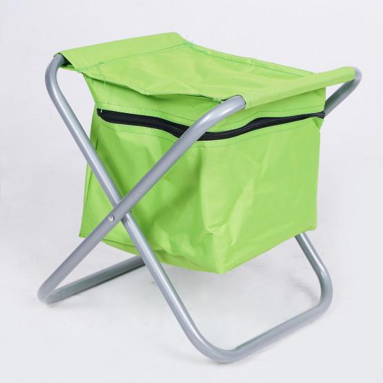Escape Beach Chair 39 x 30.5 x 39.5cm