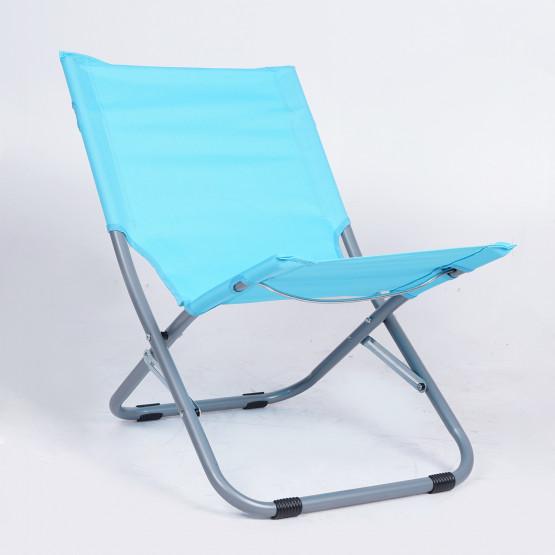 Escape Καρέκλα Παραλίας 63 x 47 x 34 cm