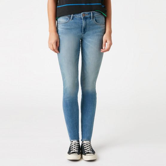 Wrangler Sweet Vintage Women's Jeans