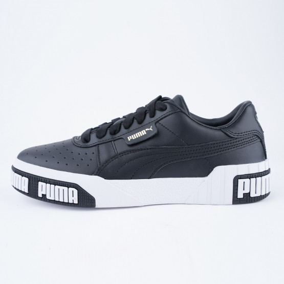 Puma Cali Γυναικεία Παπούτσια