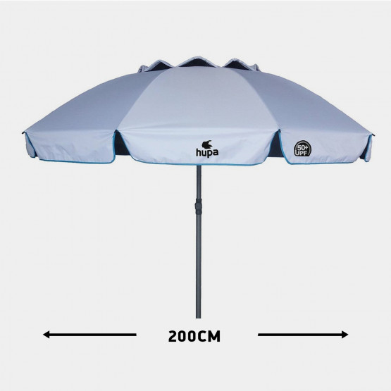 Hupa Riviera Blackout Umbrella