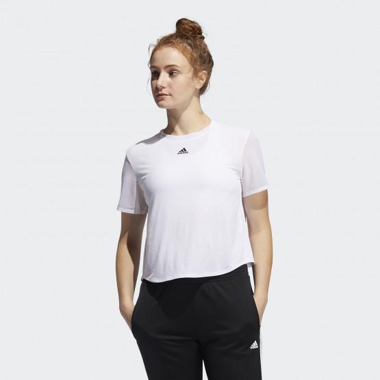 adidas Performance Dance Women's T-Shirt