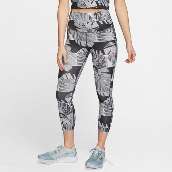 Nike Fast Runway Women's Leggings
