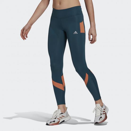 adidas Performance Own The Run Women's Tight
