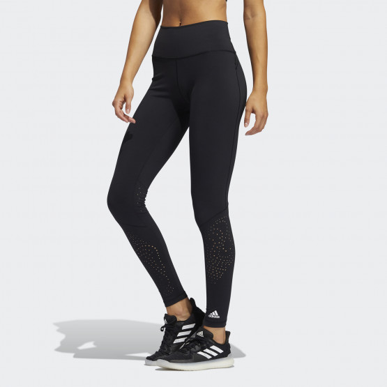 adidas Performance Believe This  2.0 Perfect Long Women's Tights