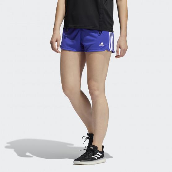 adidas Performance Peacer 3Stripes Women's Shorts