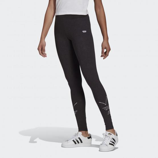 adidas Originals Women's Leggings