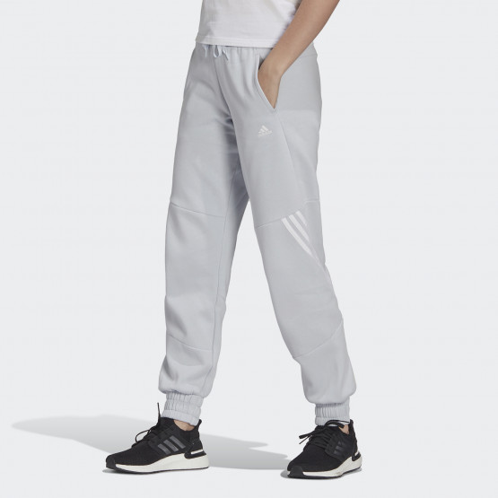 adidas Preformance Women's  Sweatpants