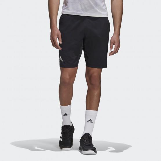 adidas Performance 2 in 1 Men's Tennis Shorts