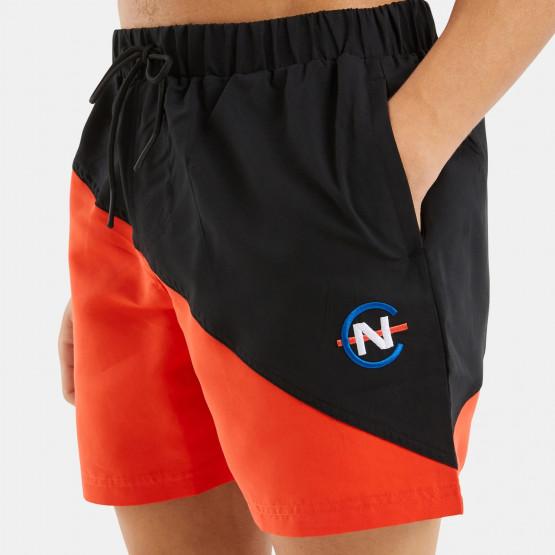 Nautica Men's Swim Shorts