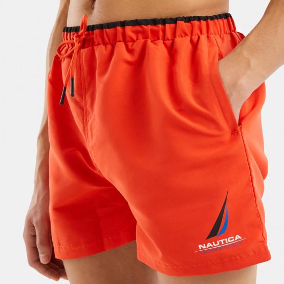 Nautica Men's Swimwear