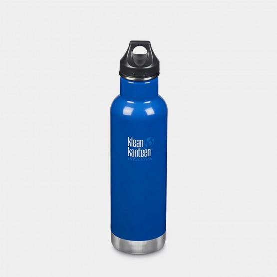 Klean Kanteen Insulated Classic Μπουκάλι Θερμό 592ml