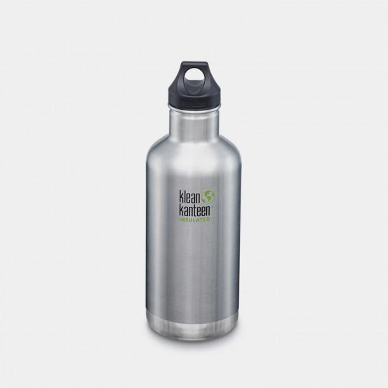 Klean Kanteen Insulated Classic Bottle 946ml