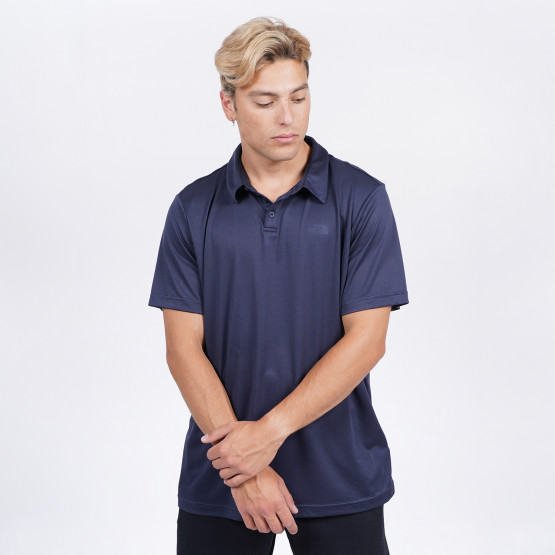 The North Face Tanken Men's Polo T-shirt