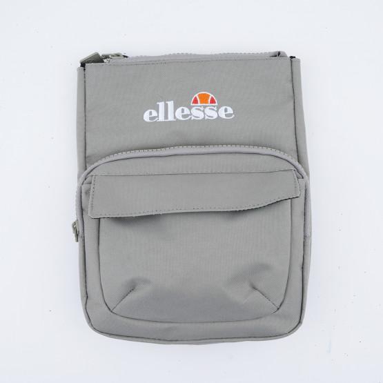 Ellesse Malla Ανδρική Mini Τσάντα