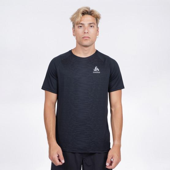 Odlo Running Ανδρικό T-Shirt
