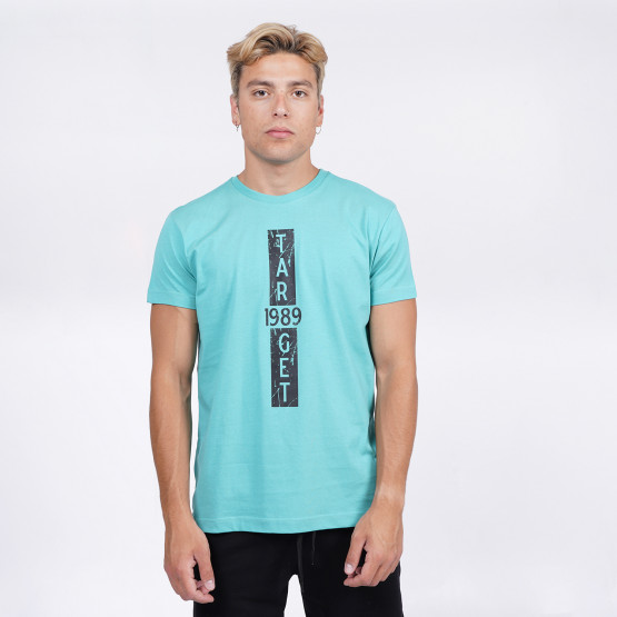 Target Ανδρικό ''1989'' T-shirt