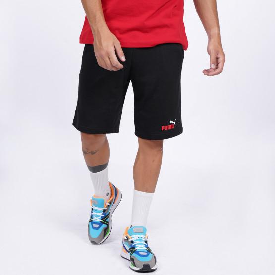 Puma Essential Men's Shorts