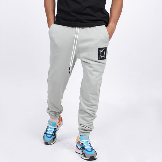 Puma Pivot Special Men's Sweatpants