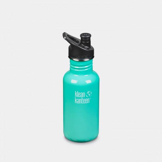 Klean Kanteen Classic Stainless Steel Bottle 532ml